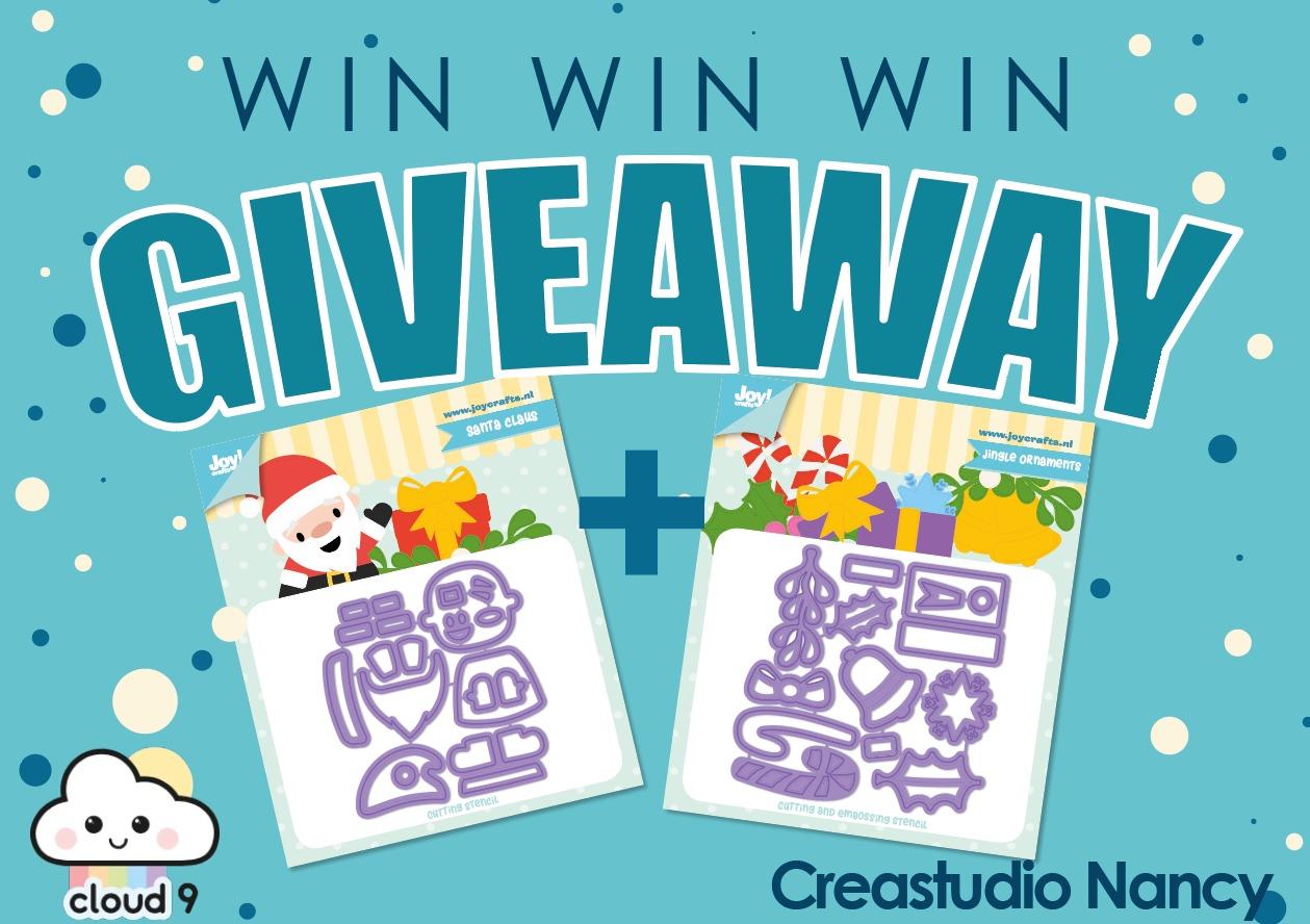 Closed! Win Win win~~~~GIVE AWAY~~~~Win win win
